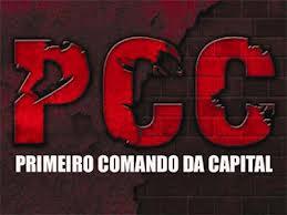 PCC 01