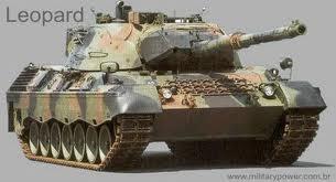 forças armadas01