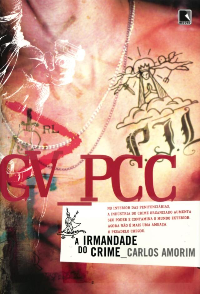 CV PCC