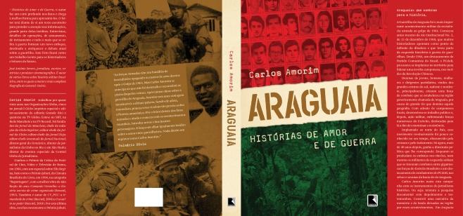 araguaia_02a_aberta