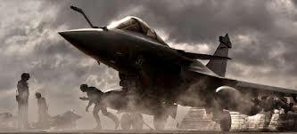 Aviões americanos realizaram 50 missões contra a Síria e o Iraque.