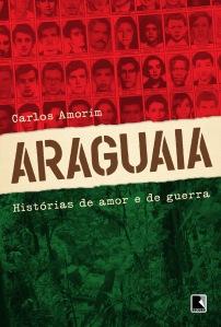 araguaia_02_capa