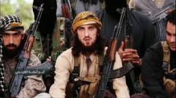 Terroristas do ISIS podem ter treinado e financiado o ataque em Paris.