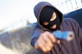 menores criminosos 04