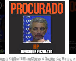 pizzolato 03
