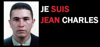 jean charls 01