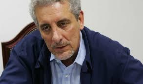 Ex-diretor do Banco do Brasil vai para a Papuda?