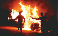 ataques do pcc em 2006 01