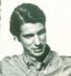 Cilon Cunha Brum, executado na guerrilha pelo