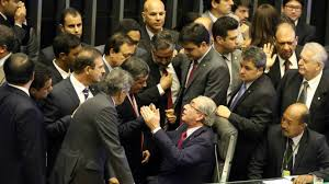 impeachment 04