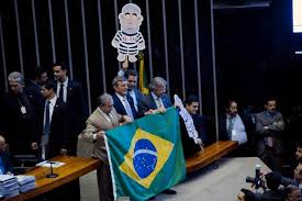 impeachment 05