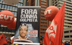 impeachment 06