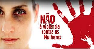 violencia contra mulher 02