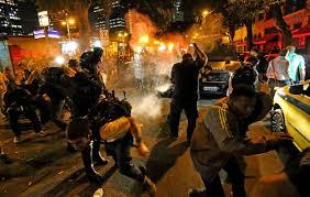 violencia urbana 03