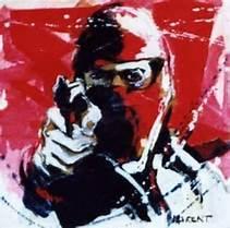 lei antiterror 02
