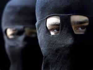 lei antiterror 03