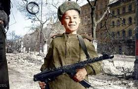 meninos-soldados 03