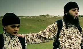 meninos-soldados 05