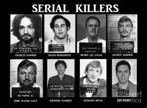 serial killer 04