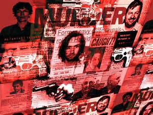 serial killer 06