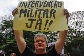 impeachment 01