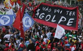 impeachment 03