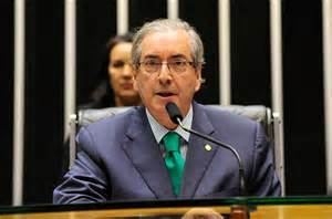impeachment 36