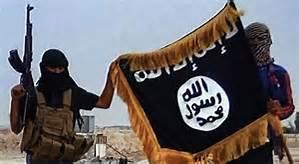 bandeira do estado islâmico 02