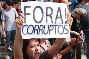 corrupção política 02