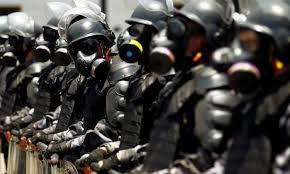segurança na olimpíada 03