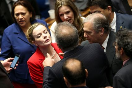 impeachment 58