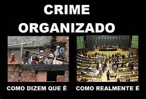 crime-organizado-01