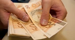 dinheiro-02