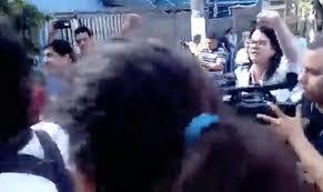 equipe-da-globo-expulsa-do-valorio-01