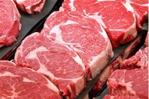 carne fraca 01