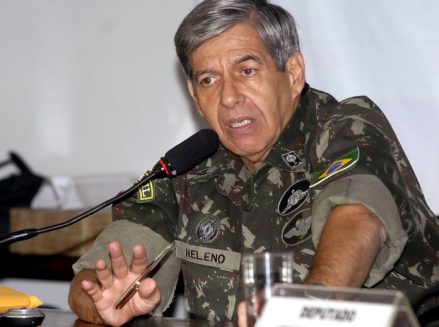 general augusto heleno 01