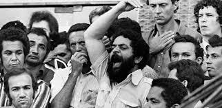 sindicato do ABC apoia Lula 02