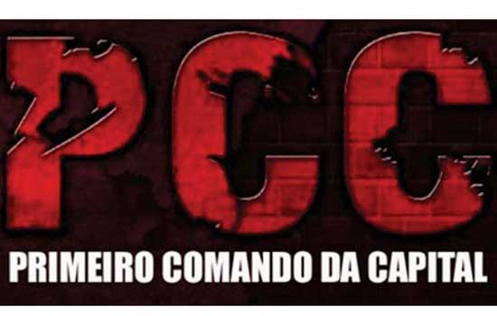 pcc 09