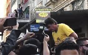 atentado bolsonaro 01