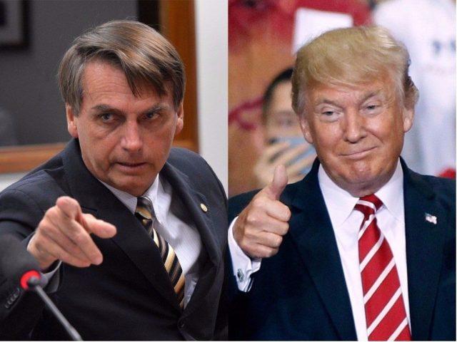 Bolsonaro-e-Trump-1024x768-reproducao-internet